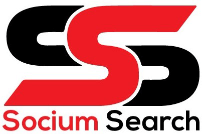 Socium Search